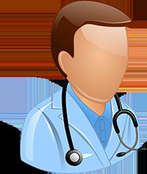 Médicos y psicólogos para probar el daño del ruido a la salud